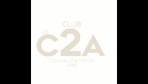 C2A-gold