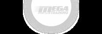 mega-grey-grey3